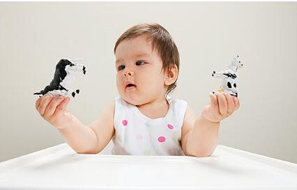 儿童多动症的常见原因有哪些