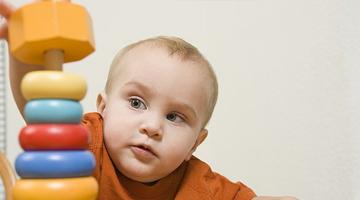 儿童多动症究竟有哪些危害?