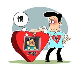 佛山小孩儿不听话送哪里去管教?.jpg