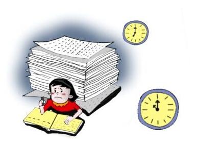 <a href=http://www.zhuyili.org/zyl/125.html target=_blank class=infotextkey>广州</a>孩子做事拖拉的很厉害怎么办?.jpg