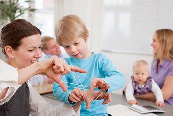 宁波孩子有儿童多动症如何治疗?.png