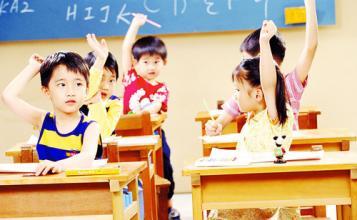 <a href=http://www.zhuyili.org/zyl/513.html target=_blank class=infotextkey>南京</a>去哪家治疗小孩多动症好,南京小孩多动症治疗,南京儿童多动症治疗