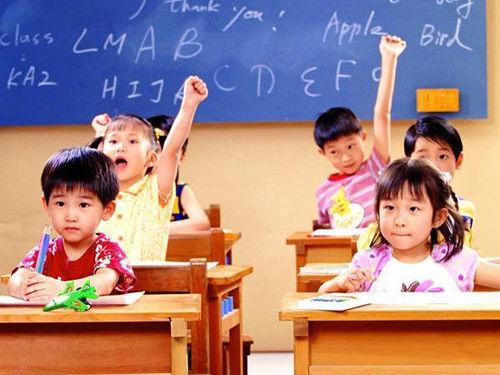 小孩学习障碍的原因,学习障碍儿童的表现