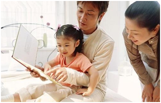 沈阳孩子不爱学习哪里有提升孩子学习兴趣的课程?.jpg
