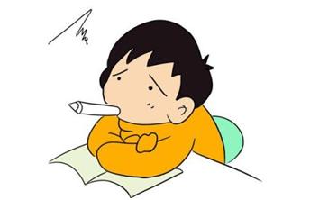 无锡孩子不做作业上课不听课怎么办?.jpg
