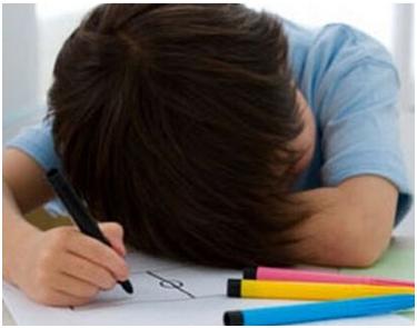 <a href=http://www.zhuyili.org/zyl/513.html target=_blank class=infotextkey>上海</a>哪里有培养孩子的学习高效率的机构?.jpg