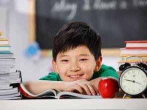 成都孩子记忆力差怎么样让孩子学习好?.jpg