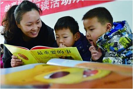 孩子不愿意写作业,写作业时拖拉磨蹭,家长该怎么办