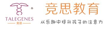 竞思教育logo.jpg