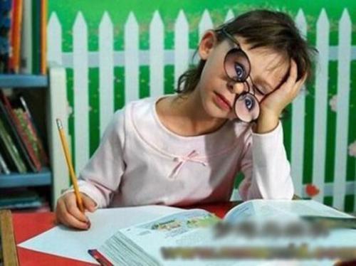 成年人<a href=http://www.serugatitus.com/fangfa/380.html target=_blank class=infotextkey>注意力训练方法</a>有哪些呢