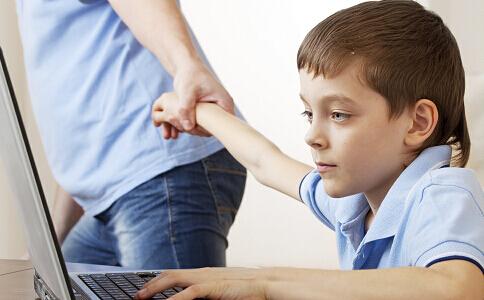 如何培养孩子做事不拖拉