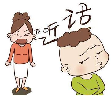沈阳哪有正规的叛逆孩子学校?.jpg