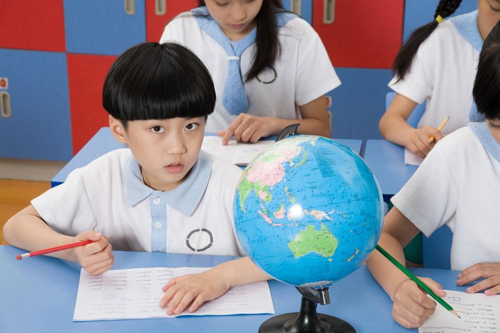 孩子注意力不集中缺什么微量元素,孩子注意力不集中缺什么