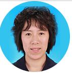 杭州竞思教育的专家团队