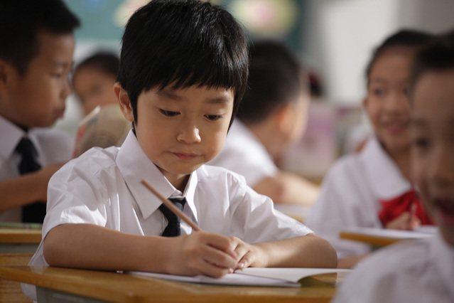 杭州下城区注意力训练机构,杭州好的注意力训练机构,杭州注意力训练哪里好