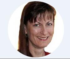 深圳竞思教育专家Margaret MacDonald教授