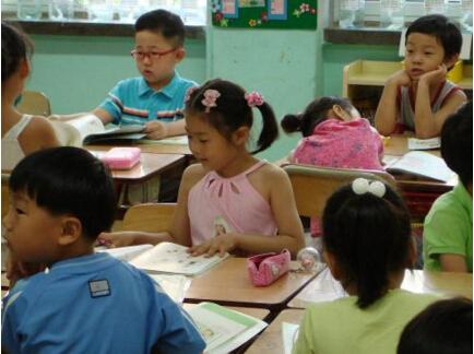 <a href=/center/860.html target=_blank class=infotextkey>广州</a>竞思教育,广州注意力训练机构,广州培养孩子专注力机构