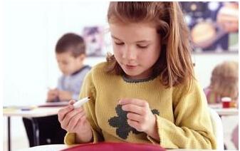 东莞竞思教育,东莞<a href=/ target=_blank class=infotextkey>儿童注意力训练</a>,东莞注意力训练班