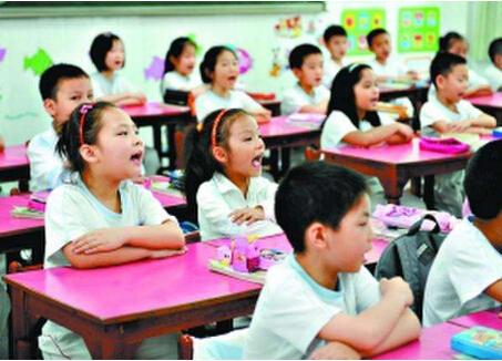 <a href=/center/843.html target=_blank class=infotextkey>上海竞思教育</a>,上海注意力训练班,上海中小学生寒假班