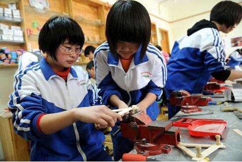 苏州<a href=http://www.zhuyili.org/zyl/4.html target=_blank class=infotextkey>竞思教育</a>,苏州专注力训练,苏州专注力训练哪家好