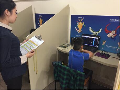 小孩在学校上课爱<a href=http://www.zhuyili.org/zyl/468.html target=_blank class=infotextkey>说话</a>,不认真听讲怎么办?